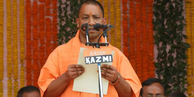 Pawan Kumar  Reuters