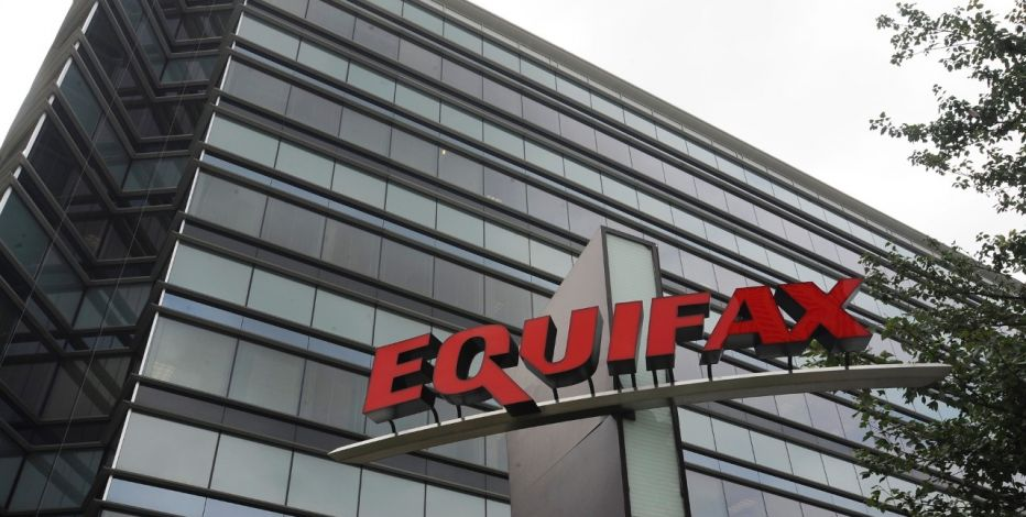 China blamed for Equifax consumer data theft
