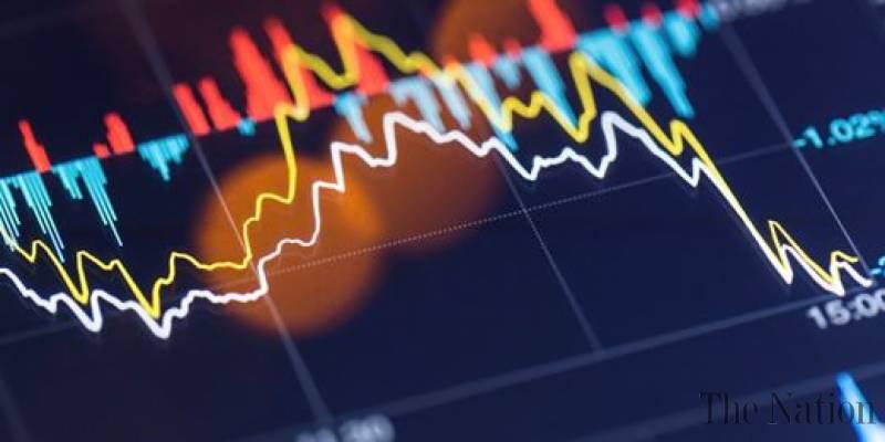 Stock markets slump as rate fears spread
