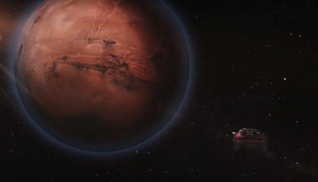 Tesla-to-Mars-1517926133
