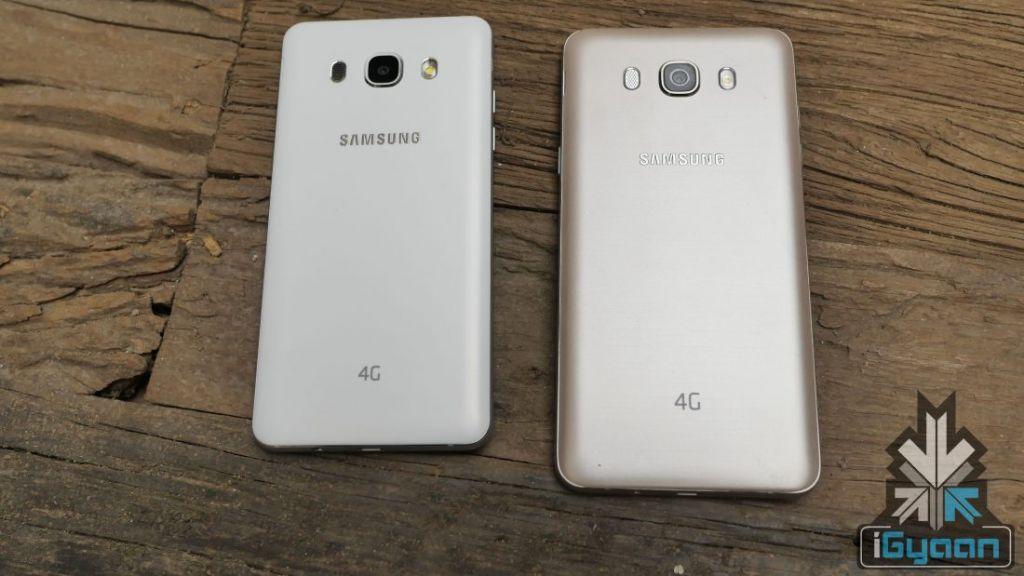 Samsung Galaxy J5 & J7 iGyaan 11