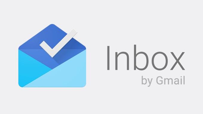 The future of Google Inbox is uncertain
